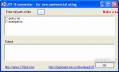 UTF-8 batch converter 2