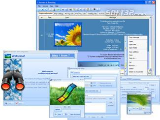 Find Duplicate Files Screenshot 2