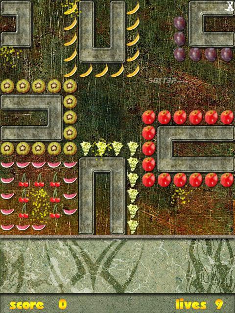 FruitsDay Mobile Screenshot 2
