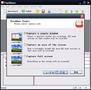 FlashDemo Screen Recorder Lite 1