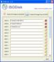 ISODisk 1