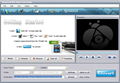 Aiseesoft AVI Video Converter 1