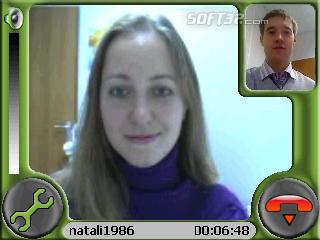 VZOmobile Video Chat Screenshot 2