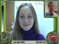 VZOmobile Video Chat 2
