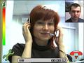 VZOmobile Video Chat 1