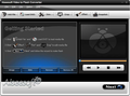 Aiseesoft Video to Flash Converter 1