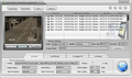 Alldj DVD To iPhone iPod Apple-TV Ripper 1