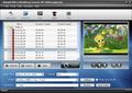 Nidesoft DVD to BlackBerry Converter 1