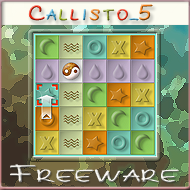 Callisto_5 Screenshot
