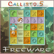 Callisto_5 Screenshot 3