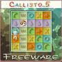 Callisto_5 1