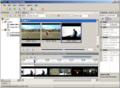 Videocharge Studio 1