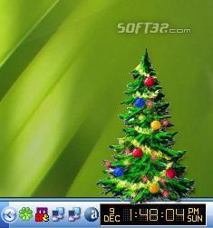 Xmas Tree Screenshot 3