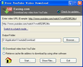 Free YouTube Video Download 1