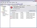 Internet Server Monitor 1