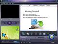 Joboshare MPEG to DVD Converter 1