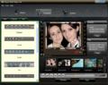 Moyea Web Player Lite 1