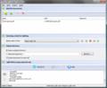A-PDF Content Splitter 1