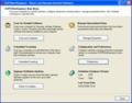 SUPERAntiSpyware Professional 1