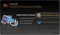 Aiseesoft Pocket PC Converter Suite 1