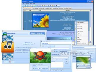 Best Music Organizer Screenshot 3