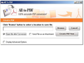 PDF-File All To PDF Converter 1