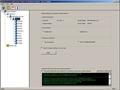 USB Port Blocker 1