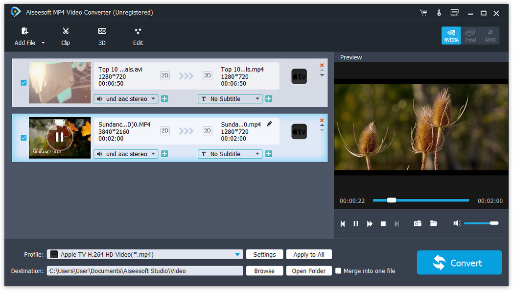 free mp4 video converter v 5.0 1 build 1123