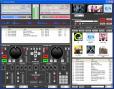 e-mix Pro Edition 2