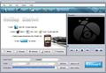 Aiseesoft BlackBerry Video Converter 3