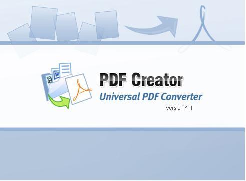 Docsmartz PDF Creator Screenshot 1