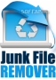 Junk Files Remover 3