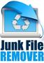Junk Files Remover 1