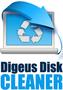 Digeus Disk Cleaner 1