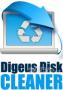 Digeus Disk Cleaner 3