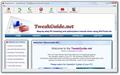 TweakGuide.net 1
