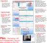 KPI Scorecard 3