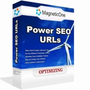 Power SEO URLs for CRE Loaded 2