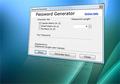Password Generator for Windows 1