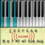 IQ Piano Chords 1