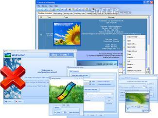 Remove Duplicate Files Pro Screenshot 2