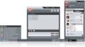 123-Web-Messenger-Server-Software 1
