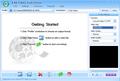 Shine PSP Video Converter 1