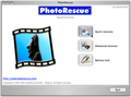 PhotoRescue Mac EN 1