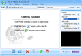 Shine MKV Video Converter 1
