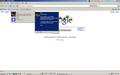 IOSurf for FireFox/Mozilla 1