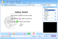 Shine DVD To MKV Converter 1