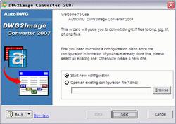 DWG to jpg Converter(DWG to Image) Screenshot 1