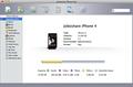 Joboshare iPhone Rip for Mac 1