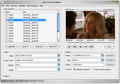 Your Free DVD Ripper 1